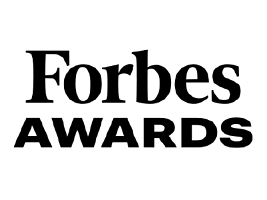Awards_Forbes
