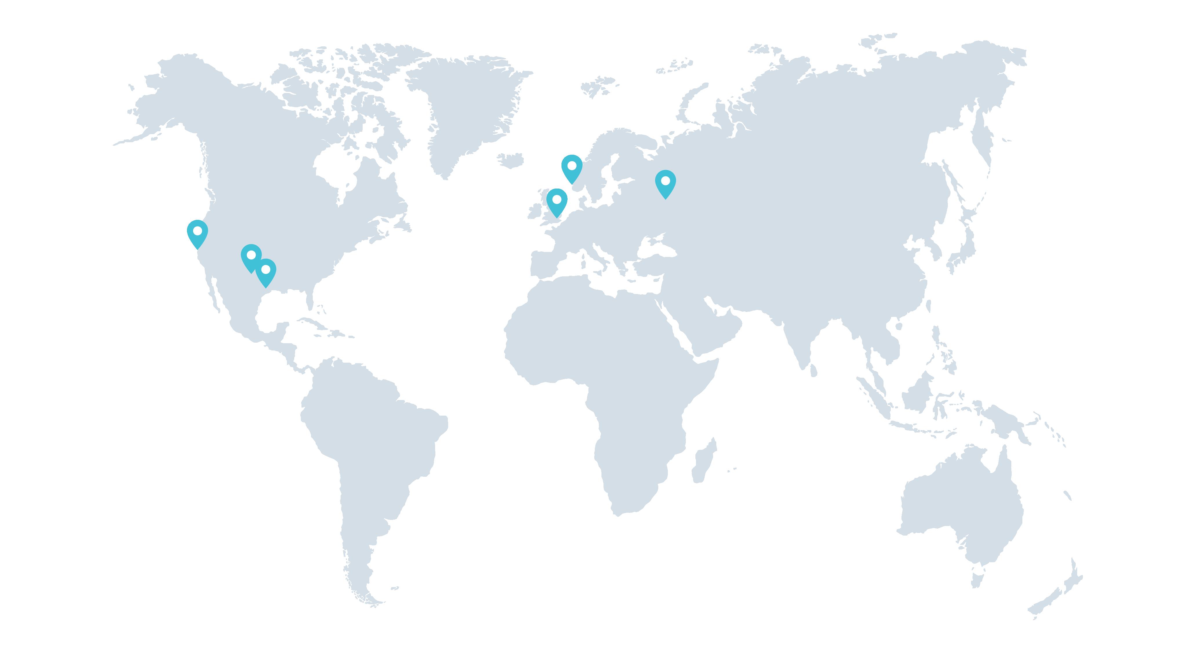 DG Map_website