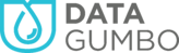 DataGumbo_logo_EPS