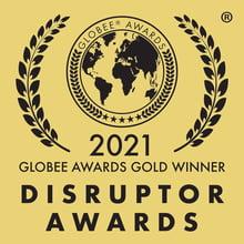 Disruptor-2021-Gold-PNG