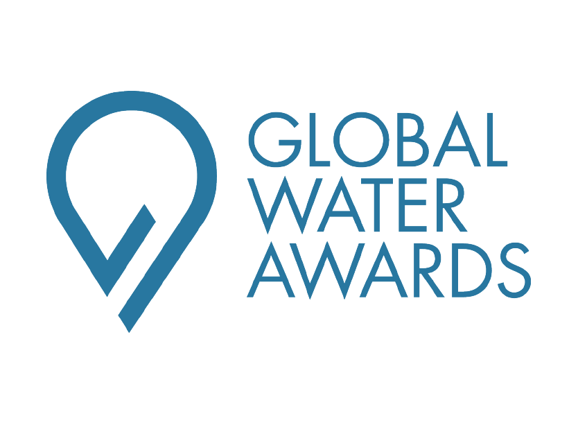 Awards_Global Water Awards