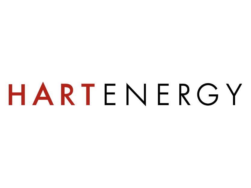 Awards_Hart Energy