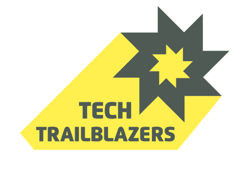 Awards_Tech Trailblazers