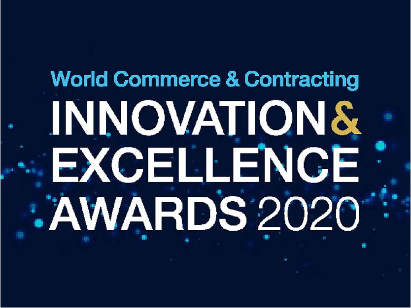 Awards_WorldCC