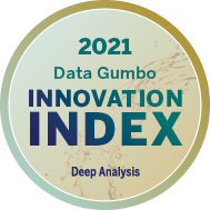 DA-C-2109-innovation-index-badge9