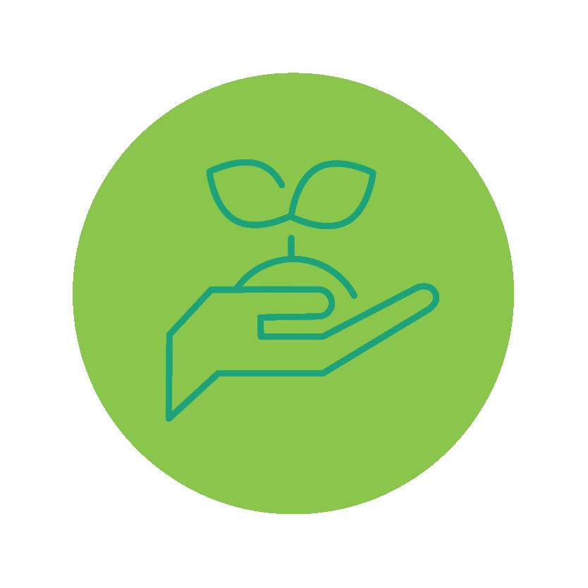 GumboNet ESG Icons_Carbon Emissions