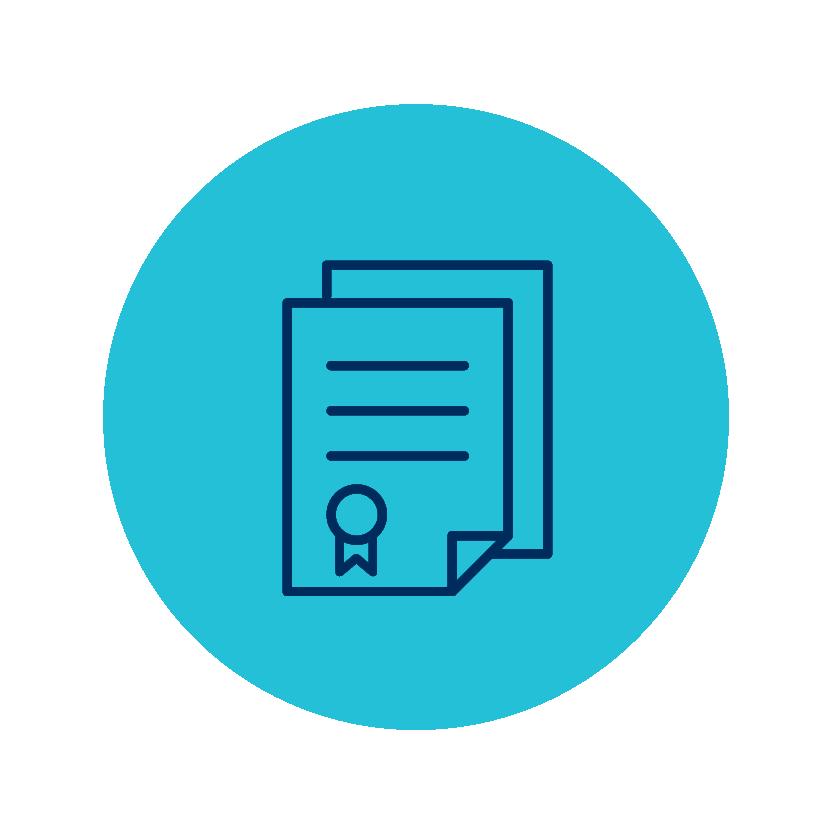 GumboNet ESG Icons_Report Standards