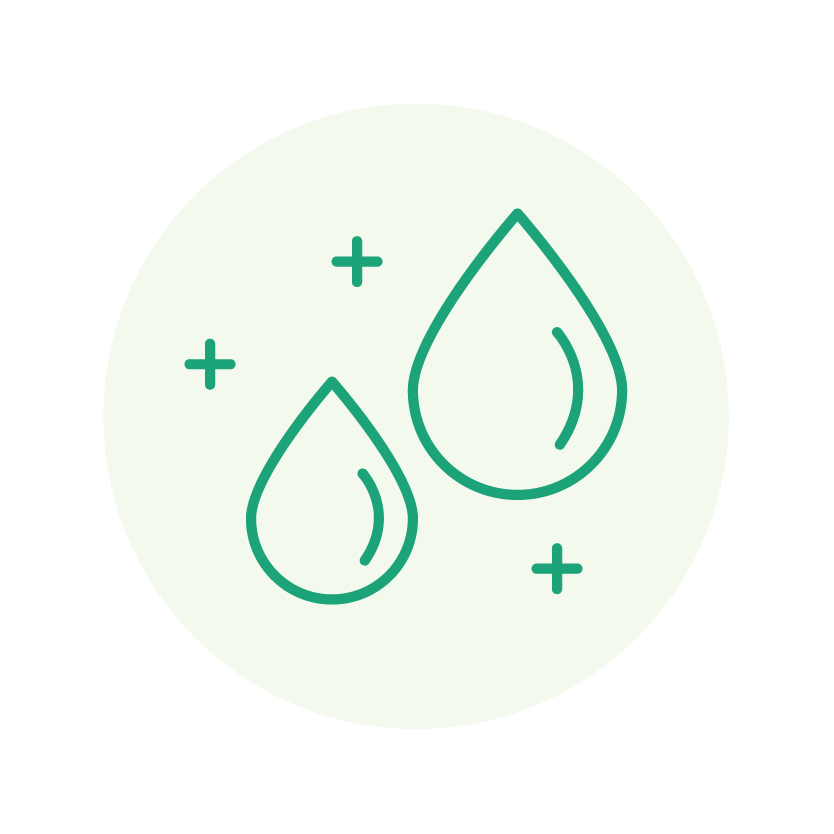 GumboNet ESG Icons_Water Consumption