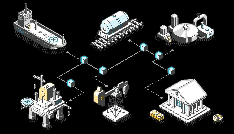 Vector_O&G-Network